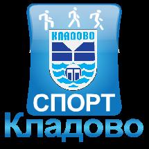 Спорт општине Кладово